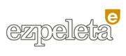 Ezpeleta Parapluie