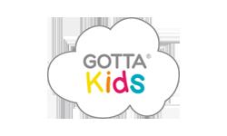 logo_menu_gottakids
