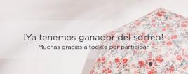 easypromo_130516_inicio_810x450_70