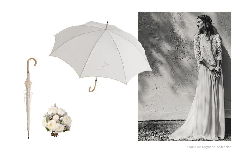 paraguas-novia-wedding-umbrella-mariage-parapluie-casamento-guardachuva-ezpeleta-hq
