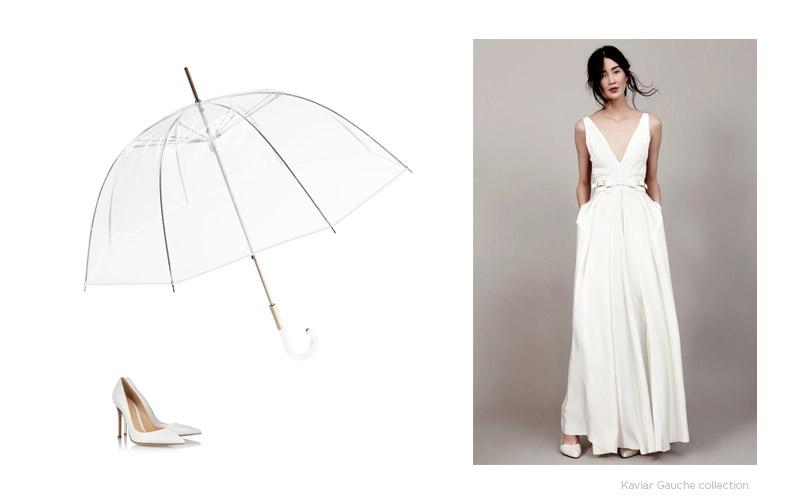 paraguas-novia-wedding-umbrella-mariage-parapluie-casamento-guardachuva-ezpeleta