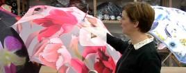 reportaje-EiTB-paraguas-Ezpeleta