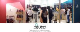 Ezpeleta Bisutex 2017