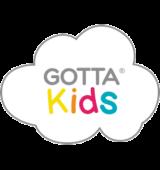 GottaKids-logo