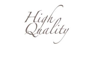 Paraguas hechos a mano - High Quality
