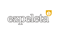 logo_menu_ezpeleta