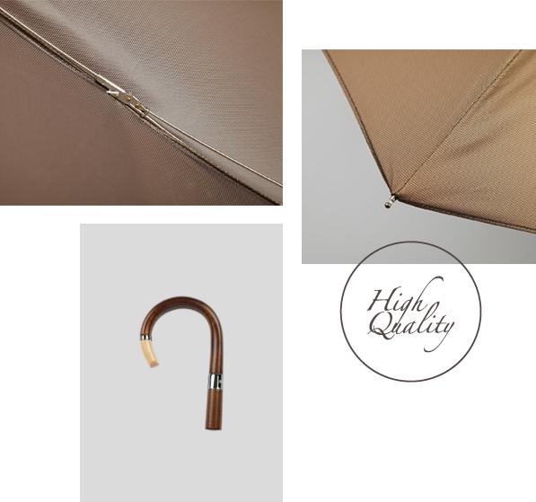 ezpeleta high quality paraguas calidad