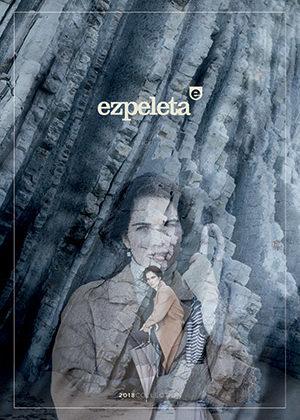 EZP-cat-2018-300x420