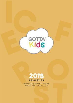 GOTK-cat-2018-300x420
