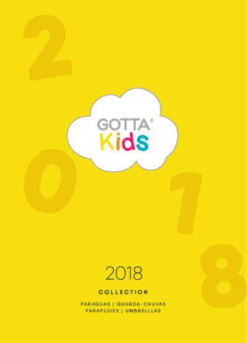Dossier actualizado Gotta Kids_Portada-01