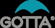 logo-gotta