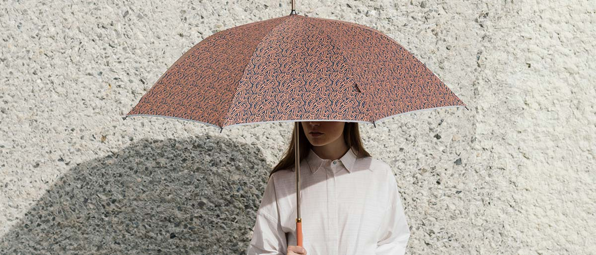 paraguas-ezpeleta-3