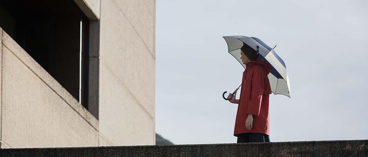 paraguas-ezpeleta-5