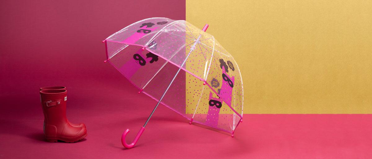 paraguas-gotta-kids-2