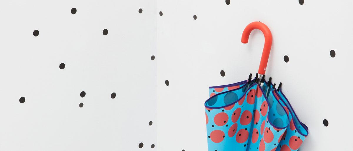 paraguas-gotta-kids-4