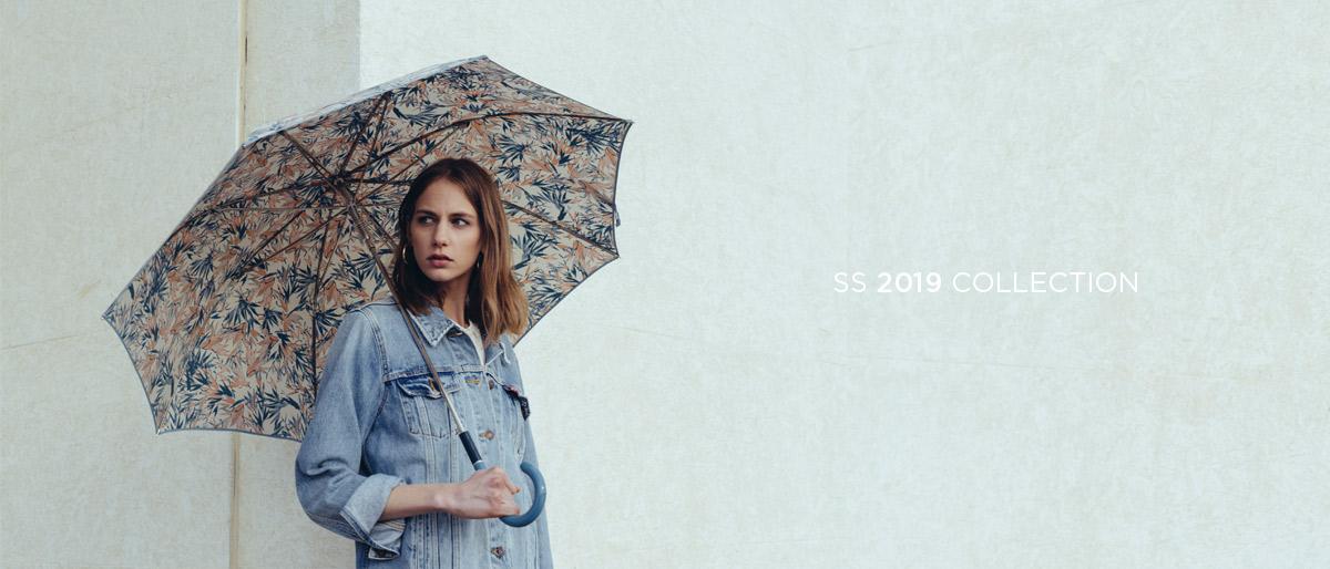 slyder-coleccion-2019-1
