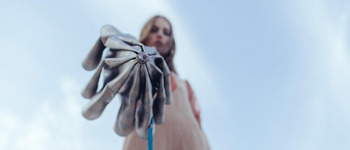 slyder-coleccion-2019-3
