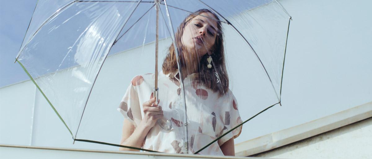 slyder-coleccion-2019-7