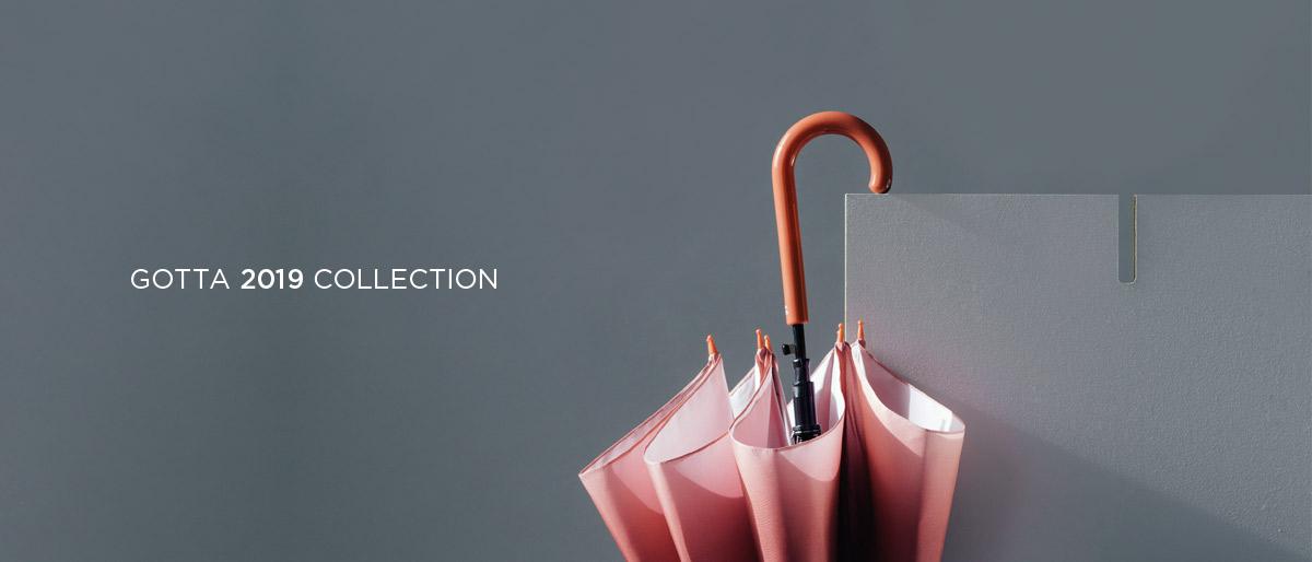 slyder-coleccion-2019-G1