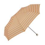 sombrilla-mano-paraguas-ezpeleta-e100114