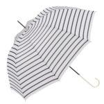 sombrilla-mano-paraguas-ezpeleta-e100811