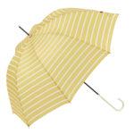 sombrilla-mano-paraguas-ezpeleta-e100813