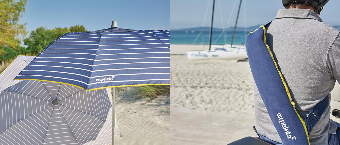 slider-beach-150719-3