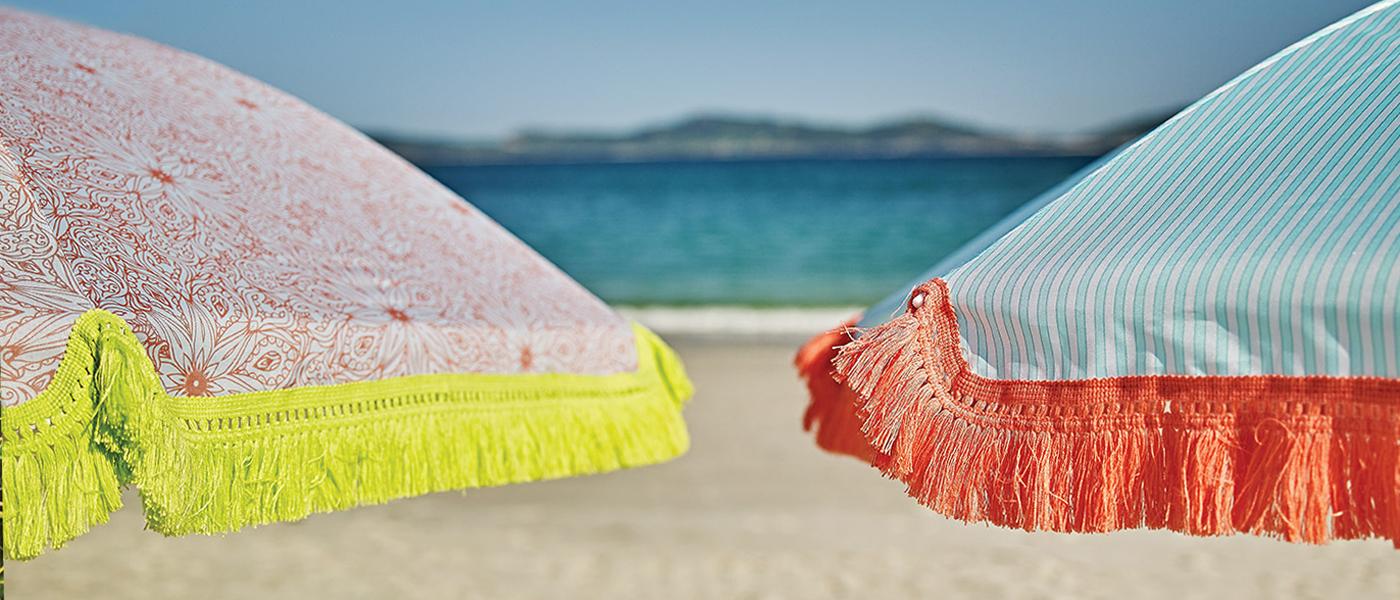 slider-beach-150719-4