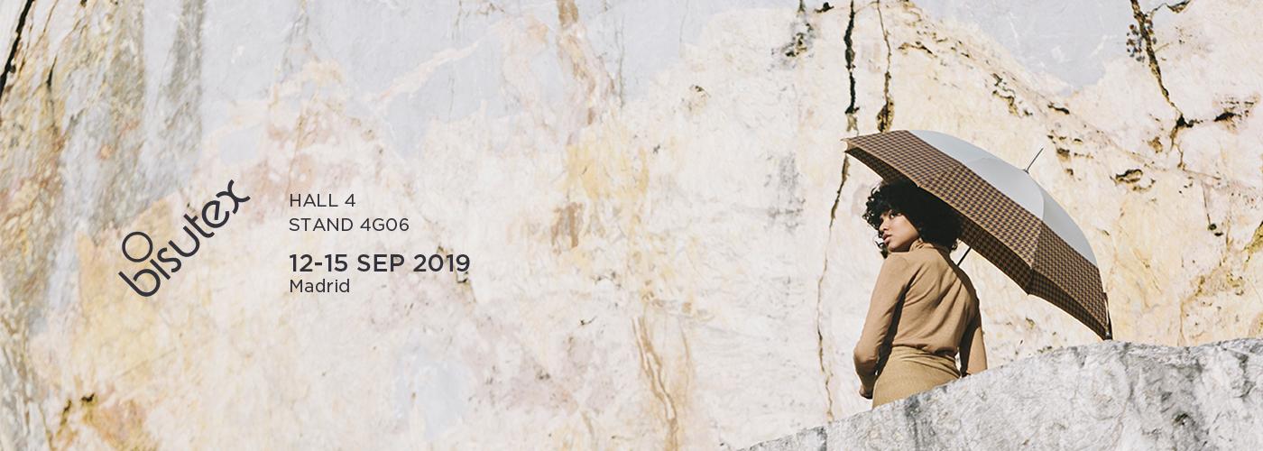 slider-portada-1400×500-2019-AW3
