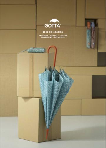 catalogo-gotta-2020