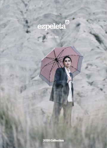catalogo-ezpeleta-rain-2020