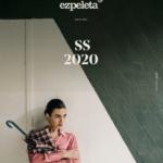 ezpeleta-ss20