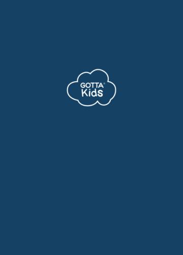 catalogo-gottakids-2020